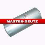 Фильтр масляный 01174420 Deutz 1013 (дойц)