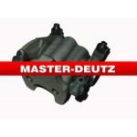 Коромысло клапана 04251330 Deutz 1013 (дойц)
