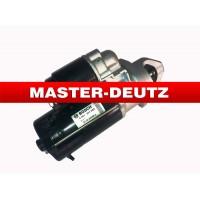Стартер 24V BOSCH 0 001 231 005  01180999