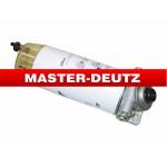 Фильтр 0211 3146 Deutz 1013 (дойц)