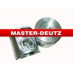 Поршень 0425 9116  Deutz 1013 (дойц)
