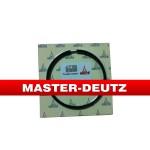 Комлект поршневых колец 0450 1338 Deutz 1013 (дойц)