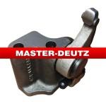 Коромысло клапана 04251331 / 0425 1332 Deutz 1013 (дойц)