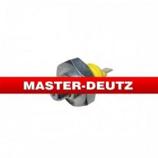 01182479 Датчик давления масла Deutz 1013 (дойц)