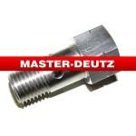 Топливный клапан 02111519 Deutz 1013 (дойц)