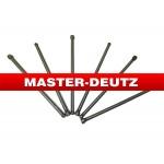 Шток толкателя клапана 04206378/04505262 Deutz 1013 (дойц)