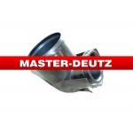 Коллектор 04209073/04207787 Deutz 1013 (дойц)