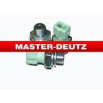 Датчик давления масла 01182798/0118 2792/0118 2227 Deutz 1013 (дойц)