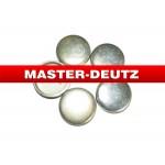 Крышка 01148032/01179635 Deutz 1013 (дойц)