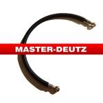 Топливопровод 04283935 Deutz 1013 (дойц)