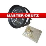 Тахометр 286245 Deutz 1013 (дойц)