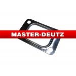 Прокладка выпускного коллектора  04283302 Deutz 1013 (дойц)
