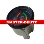 Индикатор температуры 01182572/01181799/01180695 Deutz 1013 (дойц)