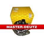 Генератор 0118 2771/04284805  28V 35 / 80A Deutz 1013 (дойц)