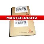 Вкладыш коренной 0292 9432 Deutz 1013 (дойц)