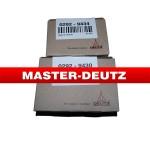 Вкладыш коренной 0292 9430 Deutz 1013 (дойц)