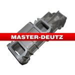 Коллектор впускной 82500428 / 04207510 / 04207512 Deutz 1013 (дойц)