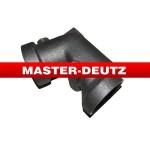 Соединитель 04209480 Deutz 1013 (дойц)