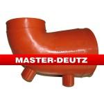 Коллектор 65380425 / 04255715 / 04208486 / 04208666 Deutz 1013 (дойц)