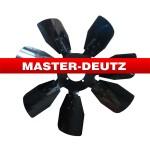 Вентилятор 04209189 Deutz 1013 (дойц)