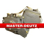 Контроллер 1435 0211/0211 1254/0211 1081/0212 6661 Deutz 1013 (дойц)