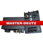 Блок контроля 01179713 Deutz 1013 (дойц)