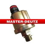 Датчик давления масла 01182844/0419 0809 Deutz 1013 (дойц)