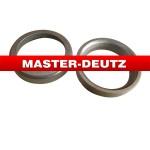 Седло клапана  04252442 Deutz 1013 (дойц)