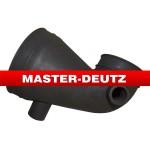 Коллектор 0420 4551 / 0420 4435 Deutz 1013 (дойц)