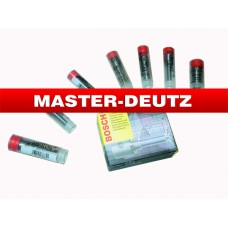 Распылитель топливный 0433171530  Deutz 1011 (дойц)