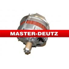 Генератор  01179755 Deutz 1011 (дойц)