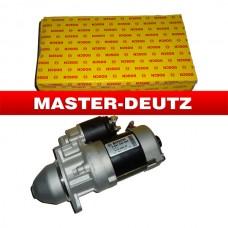 Стартер  01180995 Deutz 1011 (дойц)