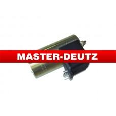Соленоид   0118 0813  Deutz 1011 (дойц)