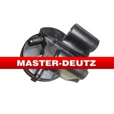 Кронштейн топливного фильтра   0427 0708 Deutz 1011 (дойц)