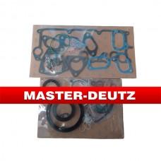 Комплект прокладок   0293 1743 Deutz 1011 (дойц)