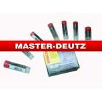 Распылитель топливный  0433171530  Deutz 2011 (дойц)