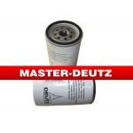 Фильтр 0429 1642  Deutz 2011 (дойц)