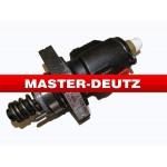 Топливный насос 0428 6967  Deutz 2011 (дойц)