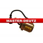 Устройство отключения двигателя 04272359 Deutz 2011 (дойц)