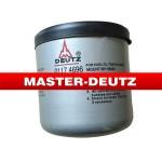 Топливный фильтр 01174696 Deutz 2011 (дойц)