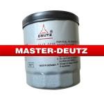 Фильтр масляный 01174416 Deutz 2011 (дойц)