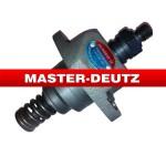 Топливный насос  04271701 Deutz 2011 (дойц)