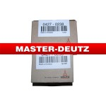 Вкладыш коренной  04270238  Deutz 2011 (дойц)