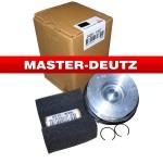 Поршень в сборе 04281447  Deutz 2011 (дойц)
