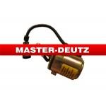 Устройство отключения соленоида 04102390  Deutz 2011 (дойц)