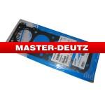 Прокладка ГБЦ  0428 7427  Deutz 2011 (дойц)