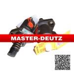 Насос 04286978  Deutz 2011 (дойц)