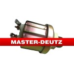 Датчик давления  0117 5981  Deutz 2011 (дойц)