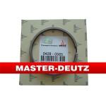 Комплект поршневых колец 0428 0565  Deutz 2011 (дойц)