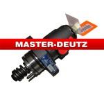 Оригинальный насос  04287049 Deutz 2011 (дойц)